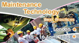 Maintenance Technology Best Practices